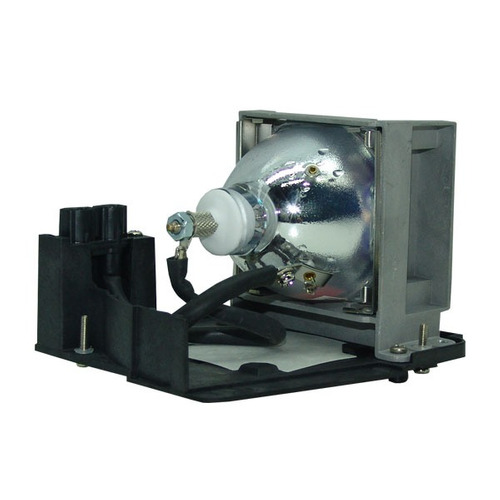 lámpara con carcasa para mitsubishi lvp-xd1000u /