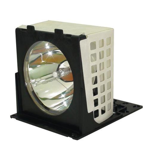 lámpara con carcasa para mitsubishi wd-62725 / wd62725