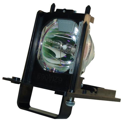 lámpara con carcasa para mitsubishi wd-73640 / wd73640