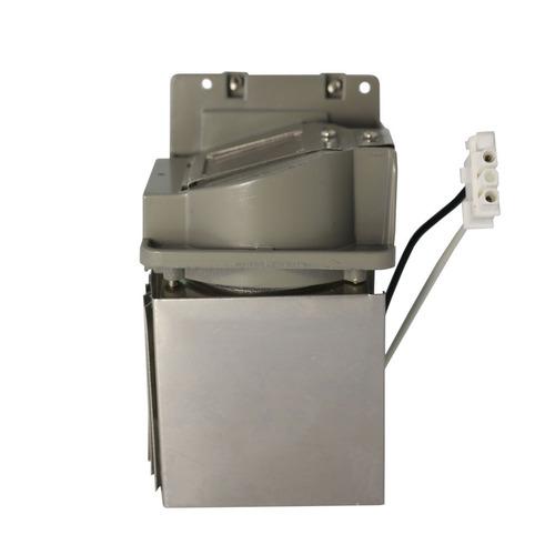 lámpara con carcasa para optoma tw631-3d / tw6313d