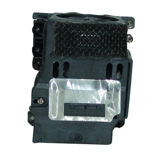 lámpara con carcasa para philips lc-5241g / lc5241g