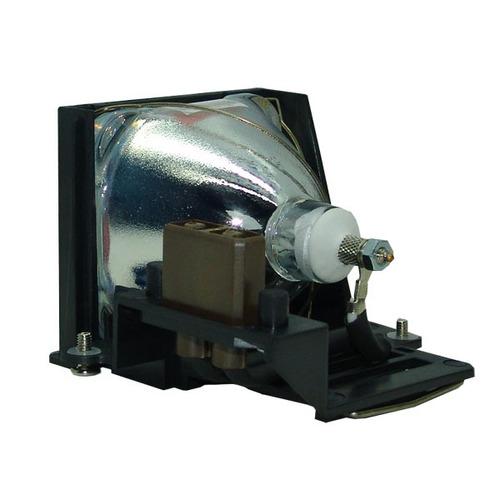 lámpara con carcasa para philips lc4242 proyector