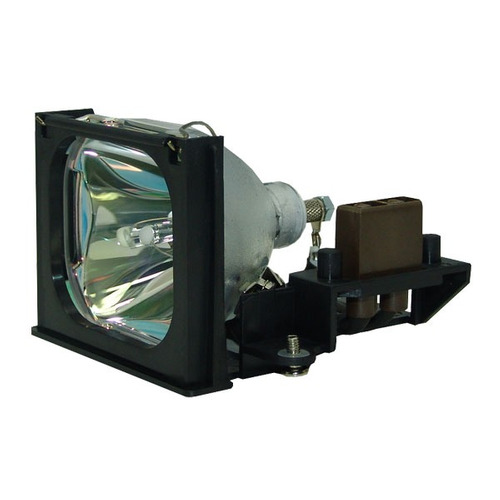lámpara con carcasa para philips lc4246 proyector