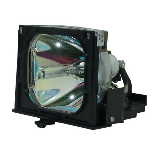 lámpara con carcasa para philips lc4445 proyector