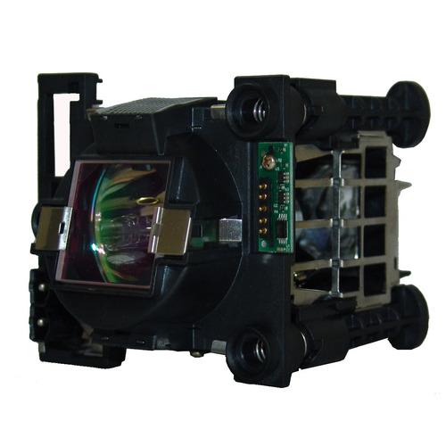 lámpara con carcasa para projectiondesign cineo30 1080