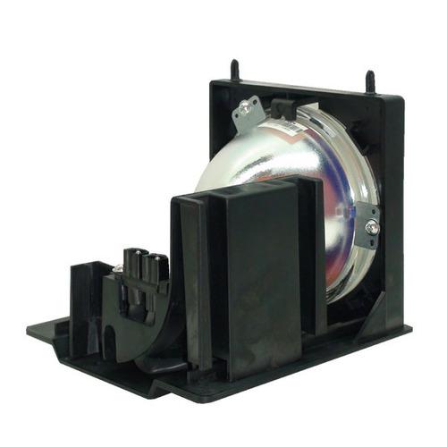 lámpara con carcasa para rca hd50lpw42 televisión de