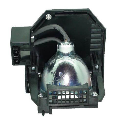 lámpara con carcasa para rca m50wh187 televisión de