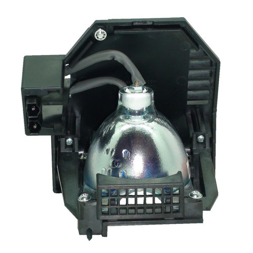 lámpara con carcasa para rca m50wh72syx11 televisión de