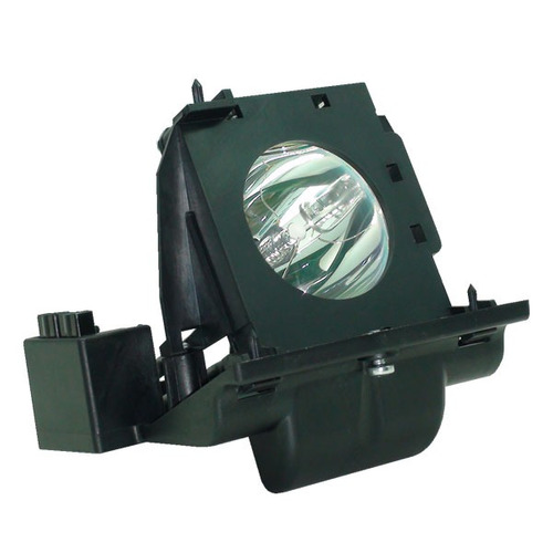 lámpara con carcasa para rca m50wh72syx12 televisión de