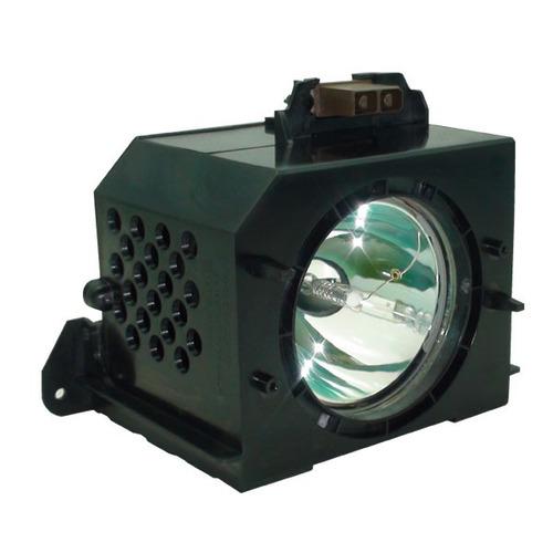 lámpara con carcasa para samsung bp96-00224b(o) /