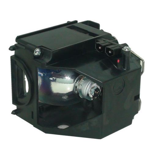 lámpara con carcasa para samsung bp9601472a(p132w)