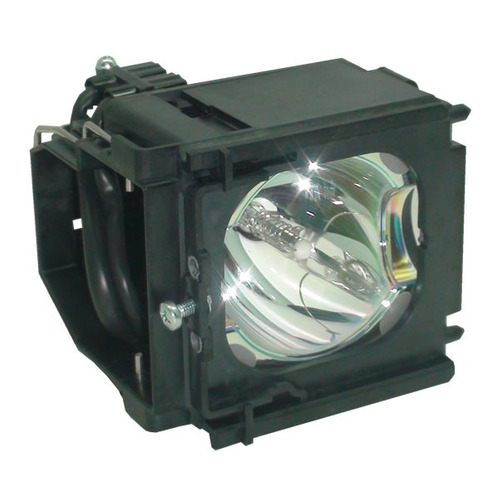 lámpara con carcasa para samsung bp9601600a(o150w)