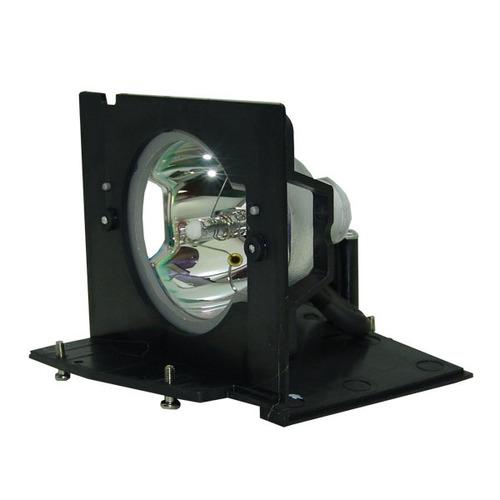 lámpara con carcasa para samsung sp-h710b / sph710b