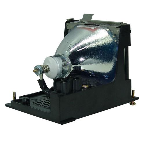 lámpara con carcasa para sanyo 610-301-0144 / 6103010144
