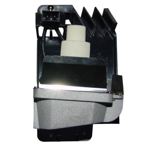 lámpara con carcasa para sanyo 610-3371764 / 6103371764
