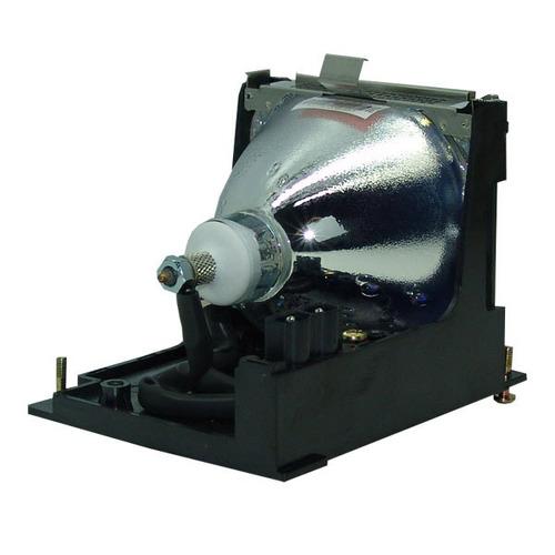 lámpara con carcasa para sanyo 610305-8801 / 6103058801
