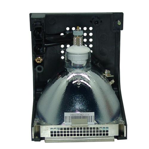 lámpara con carcasa para sanyo plc-se10ba / plcse10ba