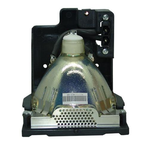 lámpara con carcasa para sanyo plc-uf15ua / plcuf15ua