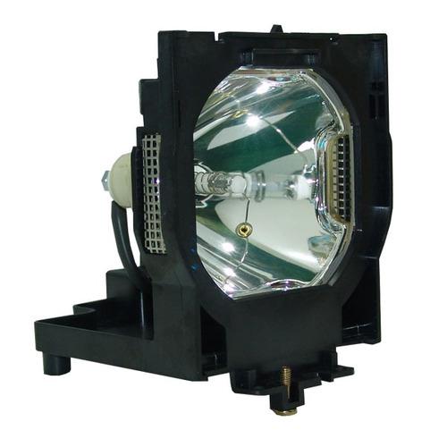 lámpara con carcasa para sanyo plc-xf41na / plcxf41na