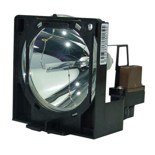 lámpara con carcasa para sanyo plc-xp18n / plcxp18n