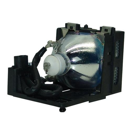 lámpara con carcasa para sharp an-b10lp/1 / anb10lp/1