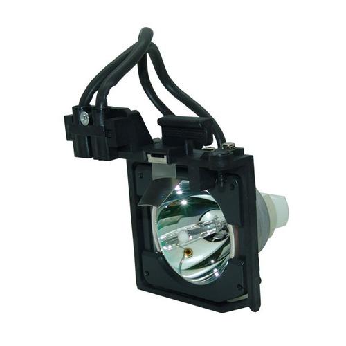 lámpara con carcasa para smartboard 600i unifi35 proyector