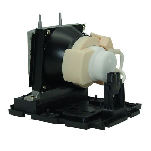 lámpara con carcasa para smartboard fru20-01032-20 a0 /