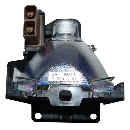 lámpara con carcasa para sony a1606094-a / a1606094a