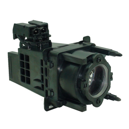 lámpara con carcasa para sony f9308900-0 / f93089000