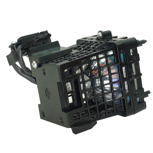 lámpara con carcasa para sony kds-55a2000 / kds55a2000