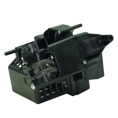 lámpara con carcasa para sony kds-70q006 / kds70q006