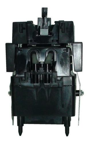 lámpara con carcasa para sony kds-r60xbr1 / kdsr60xbr1