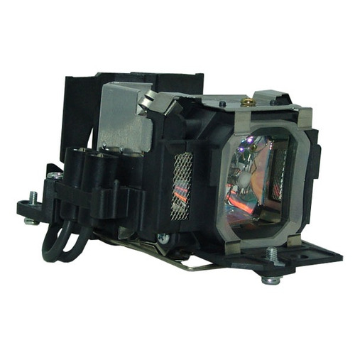 lámpara con carcasa para sony vpl-cs20a / vplcs20a