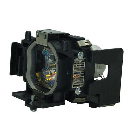 lámpara con carcasa para sony vpl-cx71 / vplcx71 proyector