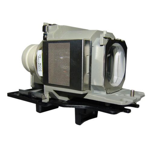 lámpara con carcasa para sony vpl-ex146 / vplex146