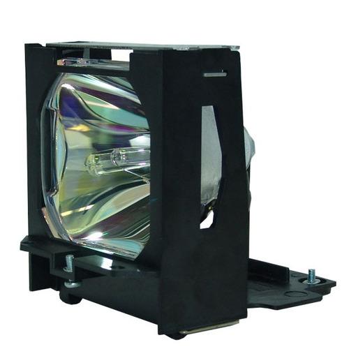 lámpara con carcasa para sony vpl hs20 / vplhs20 proyector