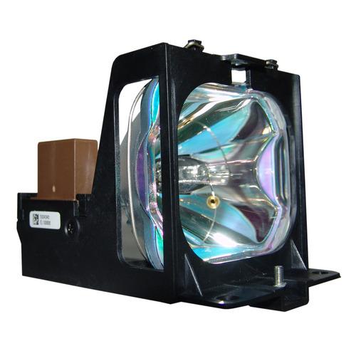 lámpara con carcasa para sony vpl-sc50u / vplsc50u