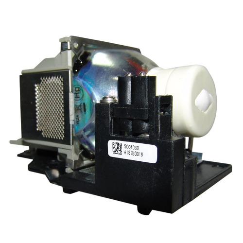 lámpara con carcasa para sony vplex121 proyector proyection