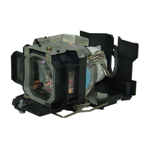 lámpara con carcasa para sony vplex3 proyector proyection
