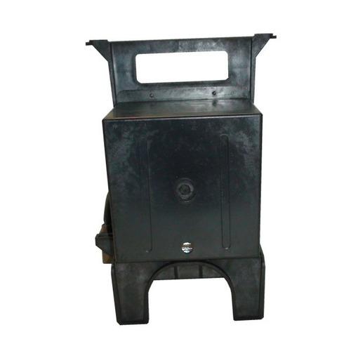 lámpara con carcasa para toshiba 72514012a televisión de