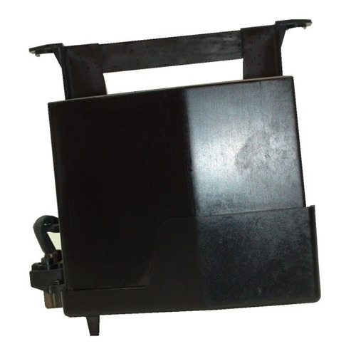 lámpara con carcasa para toshiba tb25lpa-jm9 / tb25lpajm9