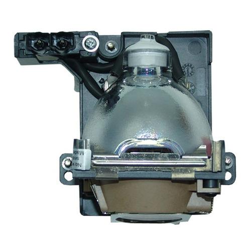 lámpara con carcasa para toshiba tdp-d2uf / tdpd2uf