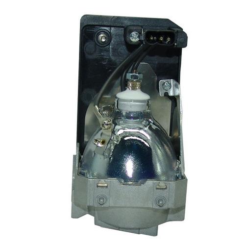 lámpara con carcasa para toshiba tdp-t355u / tdpt355u