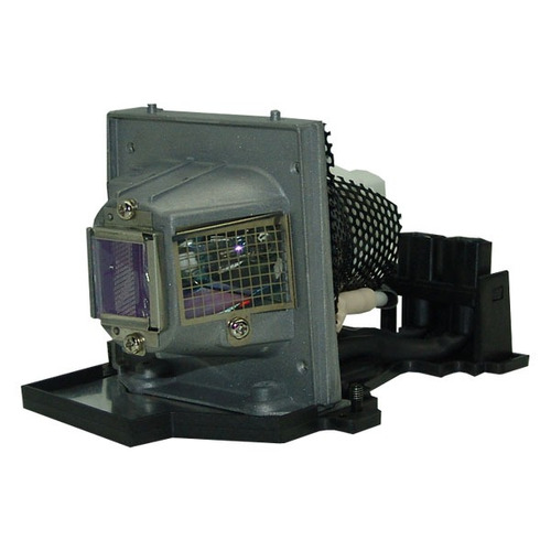 lámpara con carcasa para toshiba tdp-t8c / tdpt8c proyector