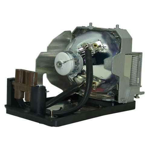 lámpara con carcasa para toshiba tdp-tw350c / tdptw350c