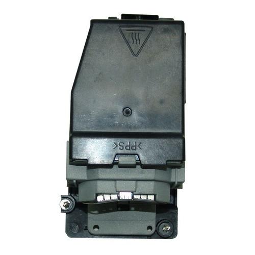lámpara con carcasa para toshiba tlp-xc2000 / tlpxc2000