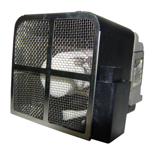 lámpara con carcasa para viewsonic pjd-6251 / pjd6251