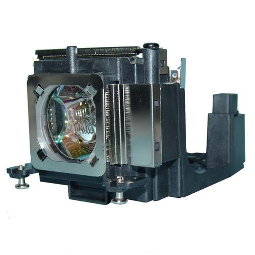 lámpara con carcasa para viewsonic rlc065 proyector