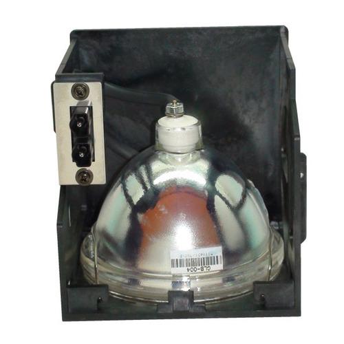 lámpara con carcasa para vivitek 3797631900-s / 3797631900s