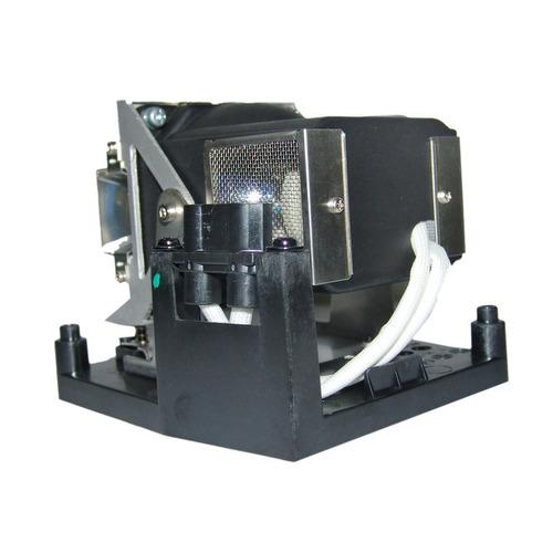 lámpara con carcasa para vivitek 5811116635-su /